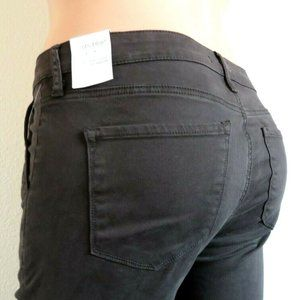 STS Blue Jeans Elllie Ankle Skinny Size NWT